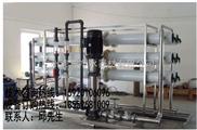 反滲透純水係統每小時6立方