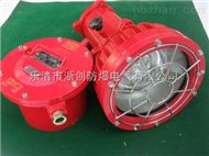 DGS60/127BC矿用隔爆型投光灯