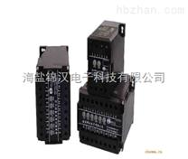 优质N4-DT直流电流变送器