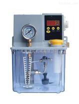 FOS型数显型电动润滑泵建河现货供应