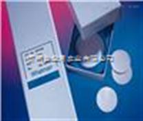 玻璃微纤维滤滤纸