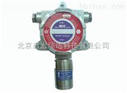 MIC-300-CO2-MIC-300-CO2 二氧化碳检测仪低价供应