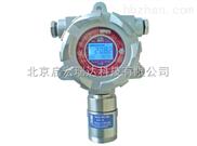 MIC-500-CO2-MIC-500-CO2 二氧化碳检测仪低价供应