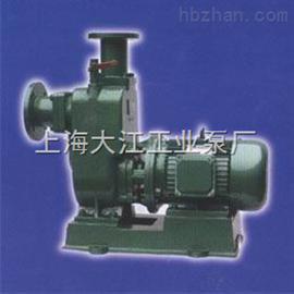 ZWL100-100-30ZWL100-100-30
