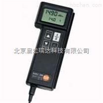 testo 240電導率測量儀特價