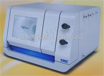液相色谱仪LC-Forte/R