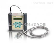 德国FLEXIM高温型FLUXUS超声波流量计F601