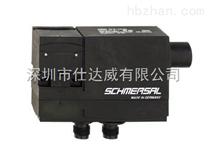 ZSS21S1/E6005