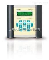 FLEXIM气体流量计FLUXUS超声波流量计G601