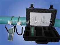 上海森逸DTFX1020PX1-H超声波流量计