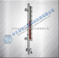 MGE系列防霜型磁浮子液位计