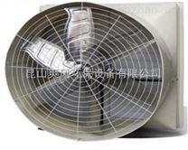 400-770-2625生活中的负压风机专家