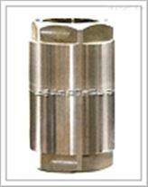 YB13X比例式减压阀价格
