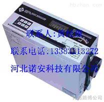 北京丙烷气体报警器使用说明