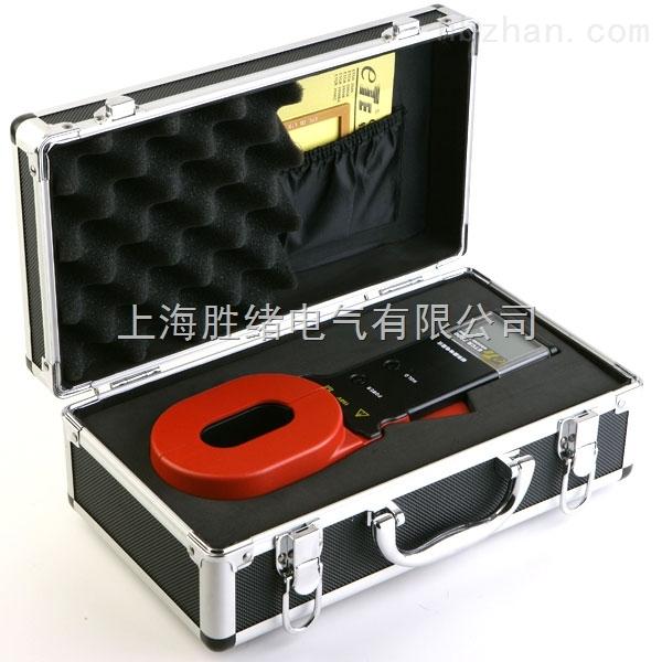 上海数字钳式接地电阻测试仪报价
