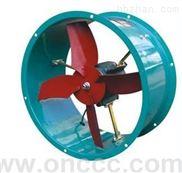FBT35-11-4玻璃钢防爆防腐轴流风机厂家