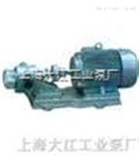 2CY,KCB齿轮式不锈钢油泵