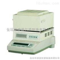 LSH-100A型烘干法水分測定儀LSH-100A型