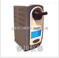 S8000冷鏡式露點儀