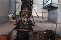 上海 季明 无害化综合处理技术 -生活垃圾分类处理设备