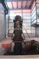 生活垃圾处理项目 机械设备 全国代理加盟 13564770976