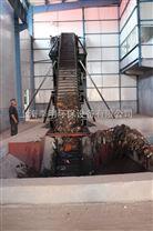 上海季明 300吨/日 把生活垃圾制成多孔砖 环保工程设备