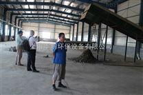 诚招上海 季明 生活垃圾处理工程 全国 代理商13564770976