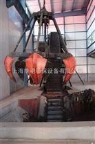 上海 300吨/日 资源化 快速化 无害化 生活垃圾处理设备