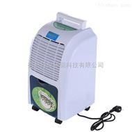 上海除湿机,上海家用除湿机