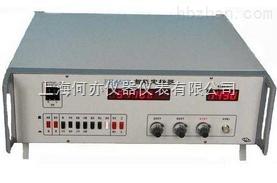 FH463B 型智能定标器