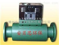 全自动型电子水处理仪