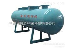 集水器,价格厂家