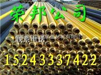 發泡聚氨酯保溫板價格_發泡聚氨酯保溫材料