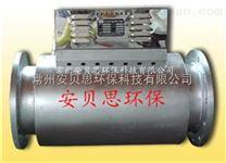 安贝思电子除垢器 电子除垢仪