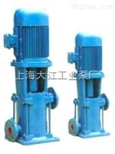 40LG12-15*8LG-B型立式多级离心泵