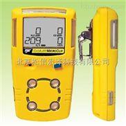BW-Ⅲ 防水型三合一气体检测仪