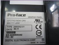 GP2500-SC41-24V普洛菲斯触摸屏郑州