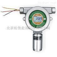 MOT500-O2-I工業氧氣檢測儀