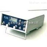 NH3-3000便携式红外氨气分析仪