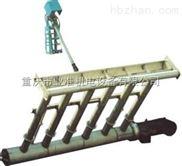 滗水器首选重庆沃利克环保设备公司