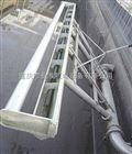 2014滗水器重庆沃利克环保zui新报价