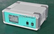 ED-6C微电脑数字粉尘测定仪