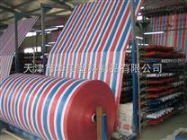 福建140g彩条布供应---