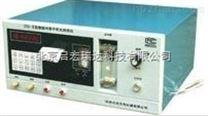 ZYG-Ⅱ智能冷原子熒光測汞儀低價供應
