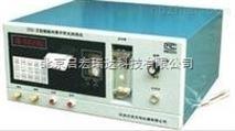 ZYG-Ⅱ智能冷原子荧光测汞仪低价供应
