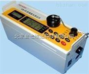 LD-3F防爆激光粉尘仪低价供应