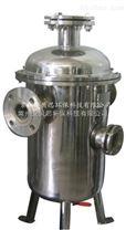 zui新报价硅磷晶水处理器