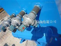 HMC-32脉冲收尘器|HMC单机脉冲除尘器