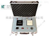 宿迁空气质量检测仪