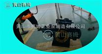 HSNH440-42三螺杆泵煤气冲洗雷竞技官网app润滑泵